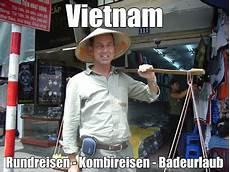 urlaub sri lanka thailand mit kambodscha 2019