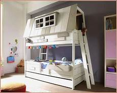 kinderzimmer mit hochbett komplett kinderzimmer mit hochbett komplett kinderzimme house