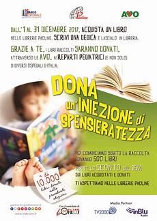 libreria edizioni paoline roma dna un iniezione di spensieratezza banco editoriale