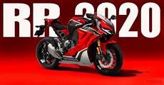 honda superbike 2020 honda cbr1000rr rumor the 2020 edition
