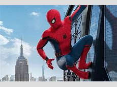 prime video homecoming