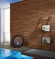 holz für feuchträume zur entspannung holz reichert reliefholz jetzt auch f 252 r