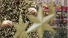 merry christmas or happy holidays canadians choose one cbc news