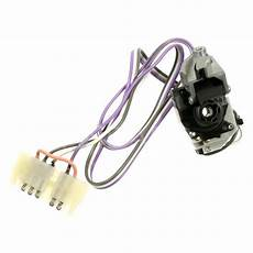 repair windshield wipe control 1992 chevrolet g series g20 spare parts catalogs standard 174 gmc safari with pulse wipers 1990 windshield wiper switch