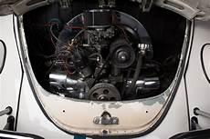 how things work cars 1967 volkswagen beetle engine control 1967 volkswagen beetle herbie 197244