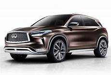 infiniti apple carplay 2020 2020 infiniti qx60 apple carplay review car 2020