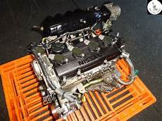2005 nissan altima engine 02 03 04 05 06 nissan altima 2 5l dohc 4 cylinder engine