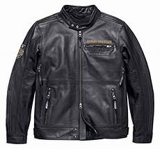 Used Harley Davidson Leather Jackets by Harley Davidson Mens Leather Jackets For Sale Only 3