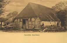 ostenfeldermoor schleswig holstein bauernhaus zeno org