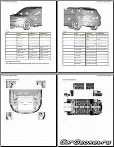 how to download repair manuals 2011 ford explorer parental controls кузовные размеры ford explorer 2011 2018 body repair manual
