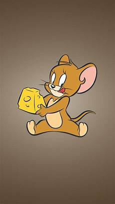 Iphone 6 Wallpaper Tom And Jerry