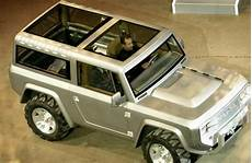 2020 ford bronco air roof 2020 ford bronco specifications design and a lot more