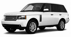 old car repair manuals 2010 land rover range rover windshield wipe control amazon com 2010 land rover range rover reviews images and specs vehicles