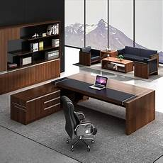 high quality home office furniture high quality luxury commercial furniture office standing