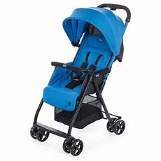 chicco buggy ohlala 2 power blue altersempfehlung ab 6