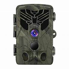 801g 16mp 1080p Waterproof Smtp 940nm by Trail Cameras Hc 810a 16mp 1080p Hd 44 Leds Waterproof