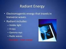 slide 10 jpg 960 215 720 radiant energy pinterest