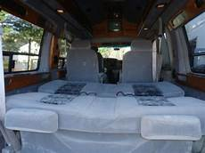 small engine repair training 1999 chevrolet express 2500 seat position control sell used 1999 chevrolet express 1500 hightop conversion van 5 0l in canton connecticut united