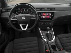 seat arona 2018 picture 90 of 143