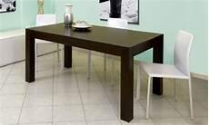 produzione tavoli fabbrica tavoli e tavolini
