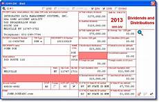account ability 1098 1099 3921 3922 5498 w 2g and w 2 software has been released for 2013