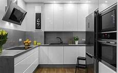 peindre la cr 233 dence de votre cuisine les 233
