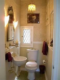 small powder bathroom ideas powder room designs diy