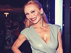 Andrea Sawatzki Ehemann Gr 246 223 E Alter Kinder B 252 Cher