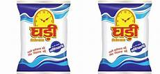 detergent company list top 10 best detergent brands in india 2019 highest sellers list