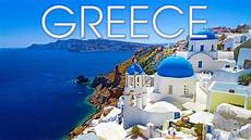 top 10 places to visit top 10 best places to visit in greece fly everyday