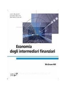 economia degli intermediari finanziari dispense economia degli intermediari finanziari nadotti loris