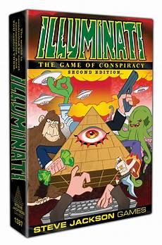 illuminati board samenzwering spel illuminatie 2005 voorspellingen