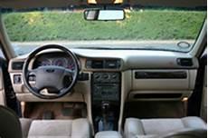 98 volvo s70 fuse box interior 1998 volvo v70 pictures cargurus