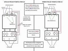 shihlin motor starter wiring diagram square d motor starter sizing chart impremedia net