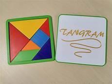 Tangram Kinder Malvorlagen Kinder Malvorlagen Tangram