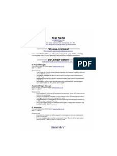 dot net developer net developer sle resume cv microsoft sql server microsoft
