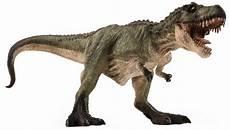 green t rex mojo