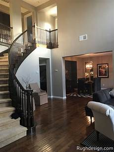 my top 5 sherwin williams neutral paint colors beige living rooms foyer paint colors beige
