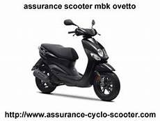 assurance scooter 50cc pas cher assurance scooter 50cc pas cher univers moto