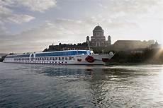 Donau Flussreise Weihnachten 2019 All Inklusiv