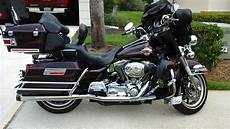 road king classic all new used harley davidson 174 touring road king classic