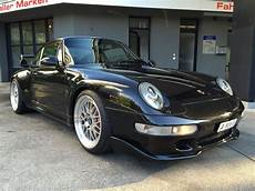 porsche occasion 911 porsche 993 turbo wls 1 occasion benzin 147 500 km