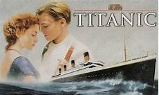 titanic 1997 feel free love images blog free image and video