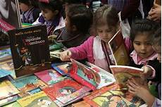 argentina exhibits growing professionalization in children s publishing publishing perspectives