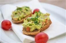 Avocado Rezepte Schnell - avocado rezepte gutekueche ch