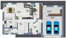 Bungalow 5 Zimmer Mit Garage