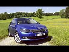 besten autos für wenig geld test viel auto f 252 r wenig geld