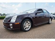 auto body repair training 2009 cadillac sts v electronic toll collection find used 2009 cadillac sts v8 luxury navigation roof 65k bose heated seats backup cam in
