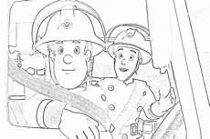 kleurplaat jupiter brandweerman sam 63 besten