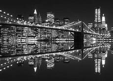 new york city mural wallpaper wall mural skyline new york city photo wallpaper cityscape